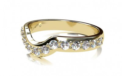 RhinoGold 4.0 -The Channel Studio