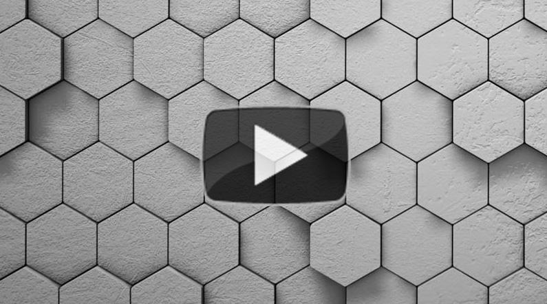 RhinoGold 4.0 – Azure