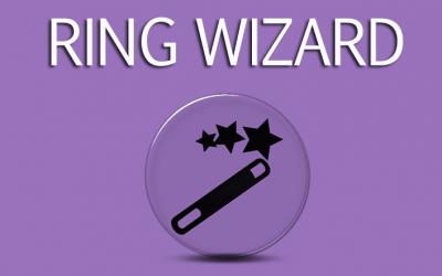 RhinoGold 4.0 – Ring Wizard