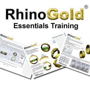 rhinogold onsite training 10 hours   cad jewelry school