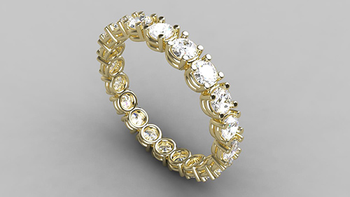 eternity-ring-round-render-500p
