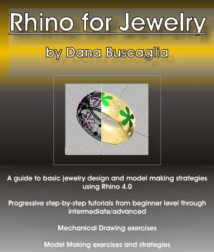 best jewelry design software for mac