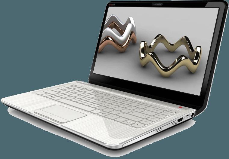 RhinoGold Software