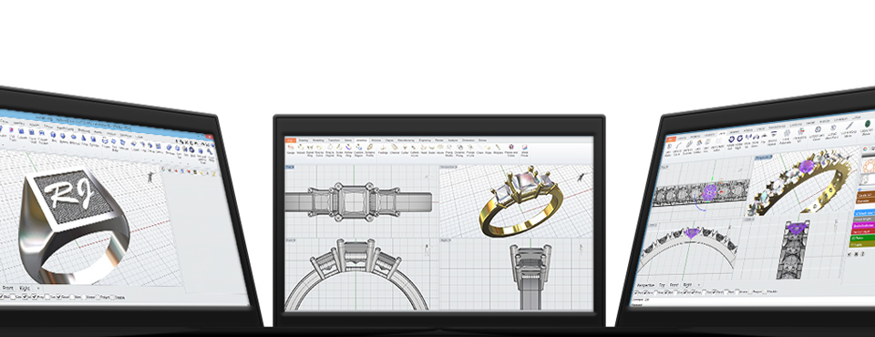 Rhinogold Hardware System Requirements Cad Jewelry School
