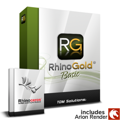 rhinogold_6-0_basic_inc_rhino_5_price