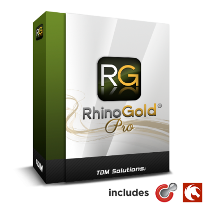 rhinogold_6-0_pro_exc_rhino_5_buy