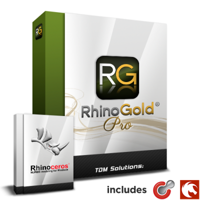 rhinogold_6-0_pro_inc_rhino_5_buy