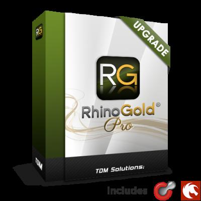 rhinogold_6-0_pro_upgrade_5_4