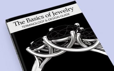 Jewelry Terminology & Design Guide
