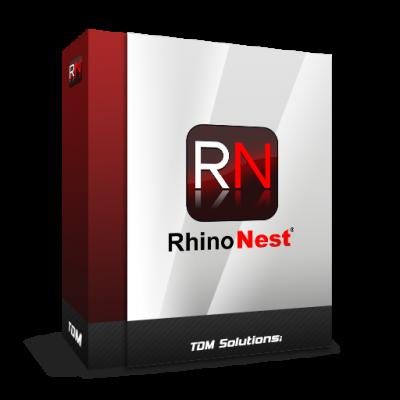 Buy Rhino 6 0 - commercial upgrade price